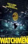 watchmen-falling-man